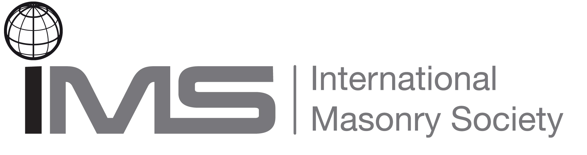 The International Masonry Society